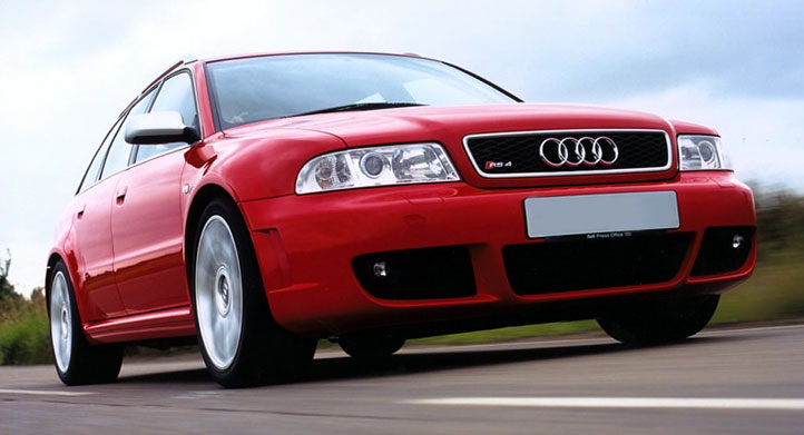 Audi Performance EST Your Audi Performance Parts Specialist - Audi performance parts